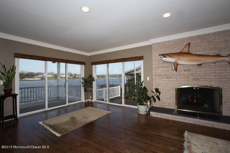 Additional photo for property listing at 916 Ocean Avenue  Sea Bright, Nueva Jersey 07760 Estados Unidos