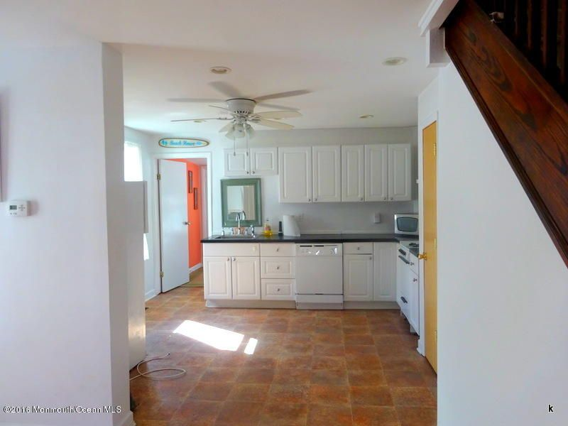 Apartment for Rent at 603 Eighth Avenue Belmar, New Jersey 07719 United States