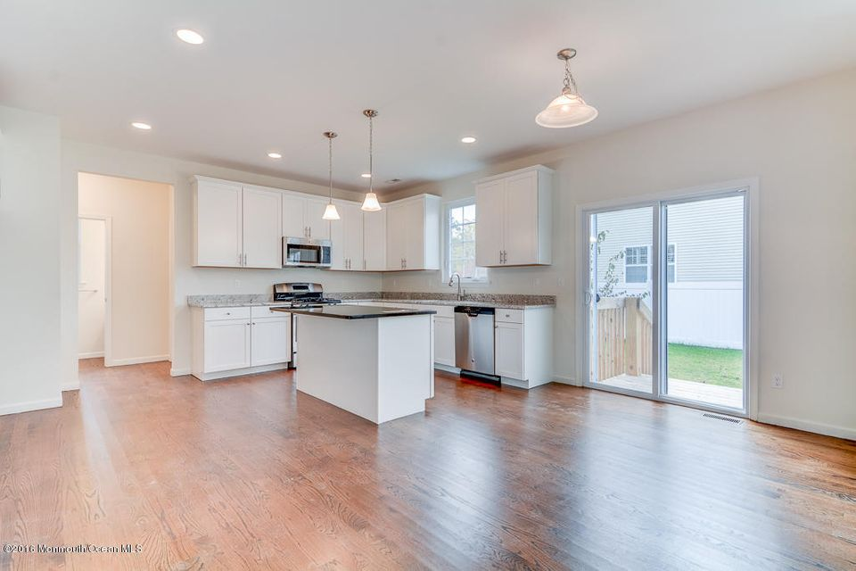 Additional photo for property listing at 1417 Birmingham Avenue 1417 Birmingham Avenue Toms River, ニュージャージー 08757 アメリカ合衆国