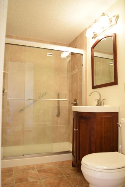Additional photo for property listing at 45 Ocean Avenue  蒙莫斯郡, 新泽西州 07750 美国
