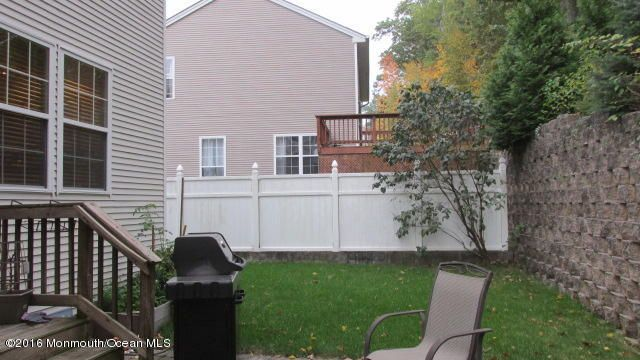 Additional photo for property listing at 50 Waterford Avenue  Morganville, Nueva Jersey 07751 Estados Unidos