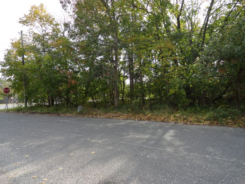 Additional photo for property listing at Cedar Lane  West Creek, Nueva Jersey 08092 Estados Unidos