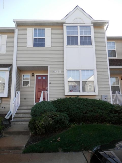 Additional photo for property listing at 405 Gaitway Court  Freehold, Nueva Jersey 07728 Estados Unidos