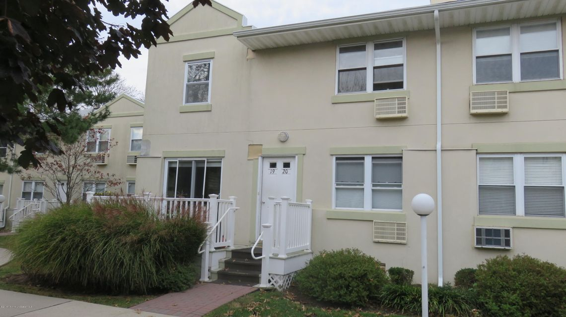 Additional photo for property listing at 31 Cedar Avenue  Long Branch, New Jersey 07740 États-Unis