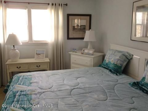 Additional photo for property listing at 310 Maryland Avenue  Point Pleasant Beach, Nueva Jersey 08742 Estados Unidos