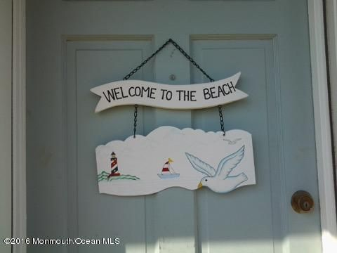 Additional photo for property listing at 310 Maryland Avenue  Point Pleasant Beach, New Jersey 08742 États-Unis