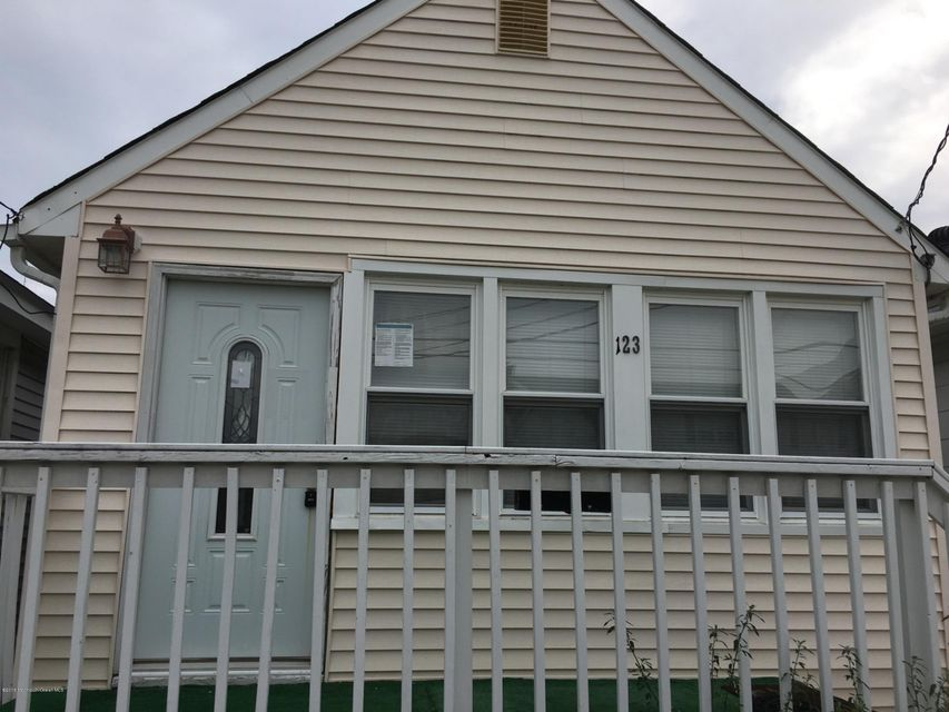 Additional photo for property listing at 123 Hancock Avenue  Seaside Heights, 新泽西州 08751 美国