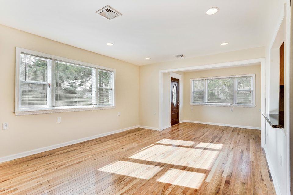 Additional photo for property listing at 26 Saint David Drive  Berkeley, New Jersey 08721 États-Unis