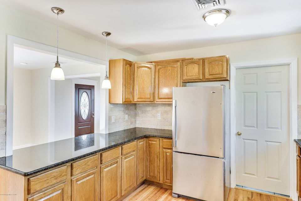 Additional photo for property listing at 26 Saint David Drive  Toms River, New Jersey 08757 United States
