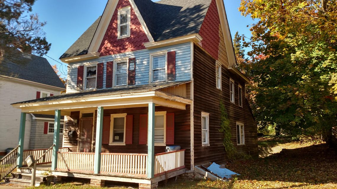 Additional photo for property listing at 111 Clay Street  Tuckerton, 新泽西州 08087 美国