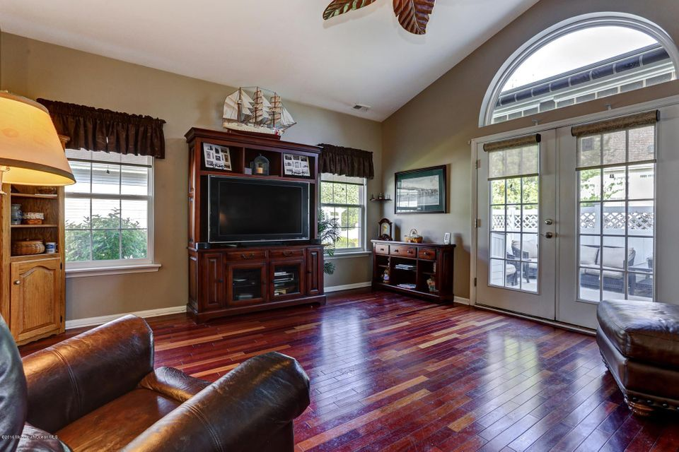 Additional photo for property listing at 3 Murano Road  Manchester, Nueva Jersey 08759 Estados Unidos