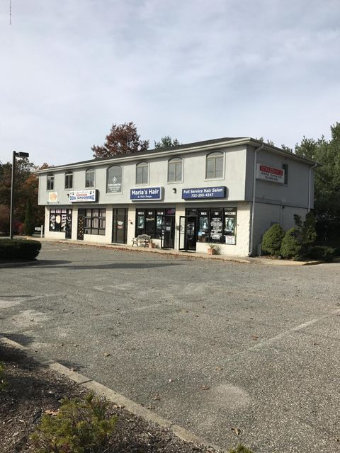 Additional photo for property listing at 2060 Route 88  Brick, New Jersey 08724 États-Unis