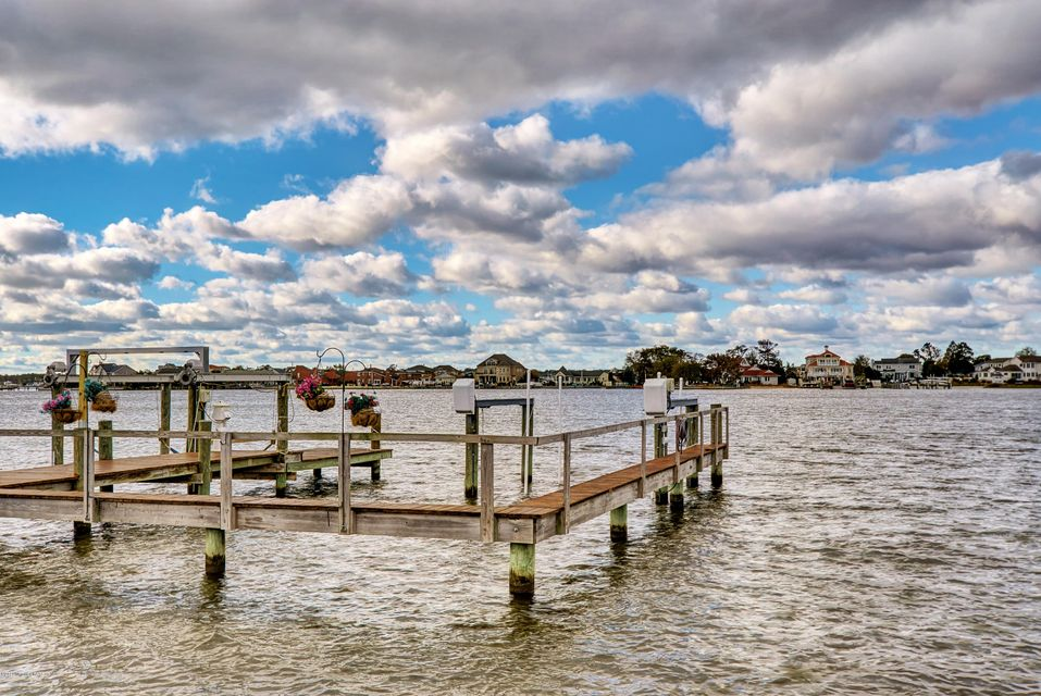 Additional photo for property listing at 161 Bay Stream Drive  Toms River, New Jersey 08753 États-Unis