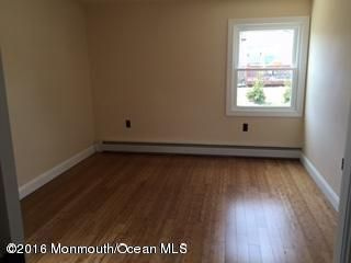 Additional photo for property listing at 25 Santo Domingo Drive  Toms River, New Jersey 08757 United States