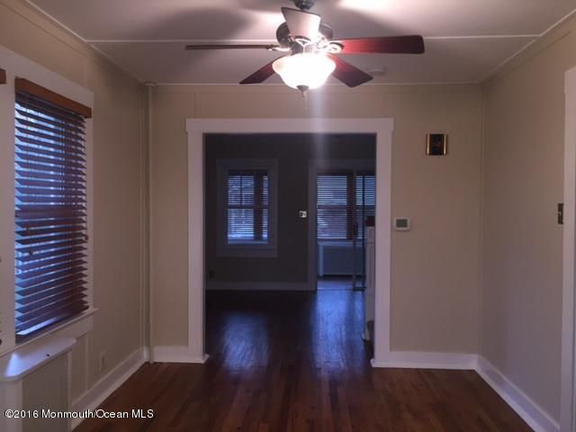 Additional photo for property listing at 848 Ridge Road  Cliffwood Beach, New Jersey 07735 United States