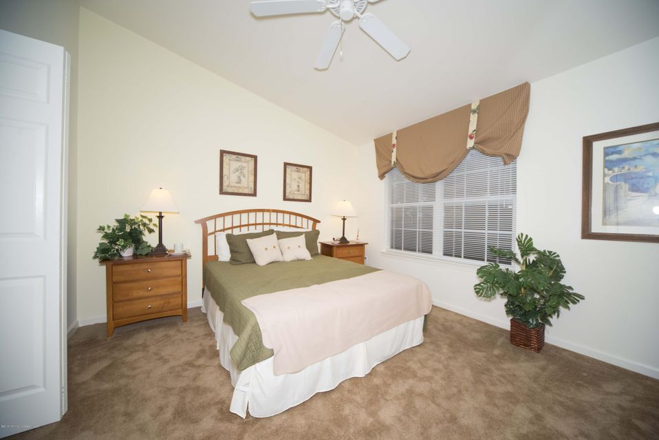 Additional photo for property listing at 900 Barnegat Boulevard  Barnegat, Nueva Jersey 08005 Estados Unidos