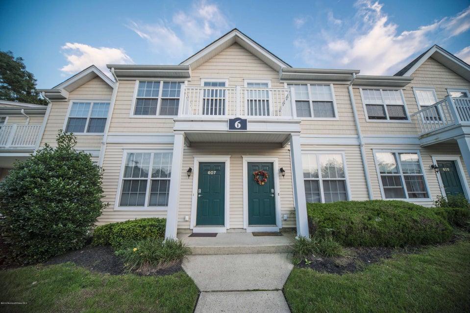 Additional photo for property listing at 900 Barnegat Boulevard  Barnegat, Nueva Jersey 08005 Estados Unidos
