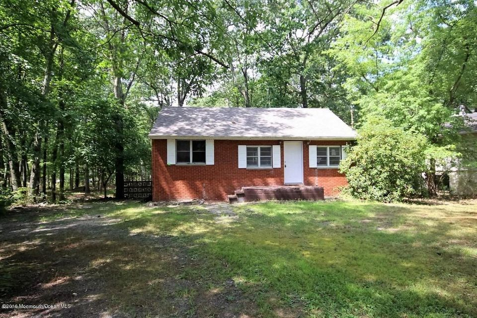 Additional photo for property listing at 66 Cooks Bridge Road  Jackson, Nueva Jersey 08527 Estados Unidos