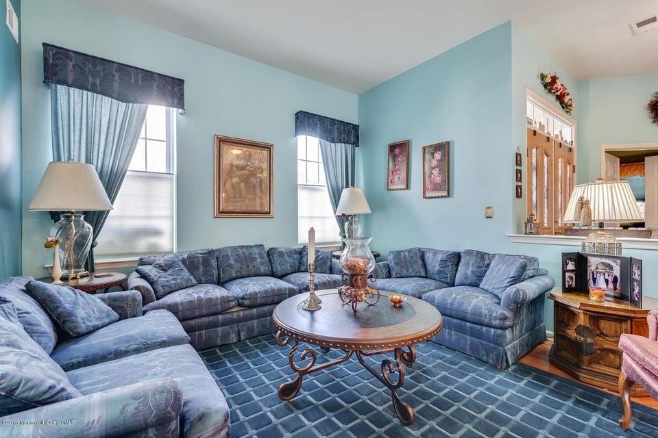 Additional photo for property listing at 34 Belmar Boulevard  Waretown, New Jersey 08758 États-Unis
