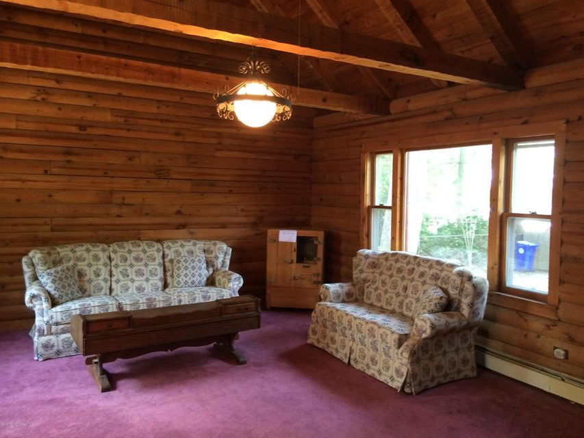 Additional photo for property listing at 375 Arrowhead Drive  Brick, New Jersey 08724 États-Unis