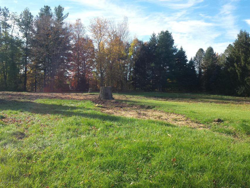 Additional photo for property listing at 530-A Craig Road  Manalapan, New Jersey 07726 États-Unis