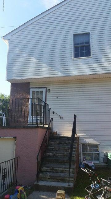 Casa Unifamiliar por un Venta en 35 8th Street Lakewood, Nueva Jersey 08701 Estados Unidos