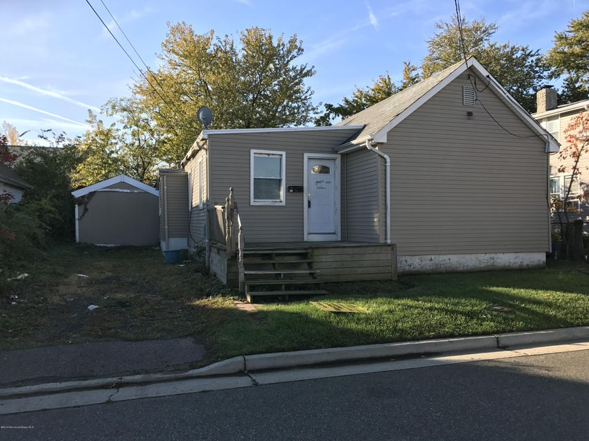 Additional photo for property listing at 630 Lorillard Avenue  Union Beach, Nueva Jersey 07735 Estados Unidos