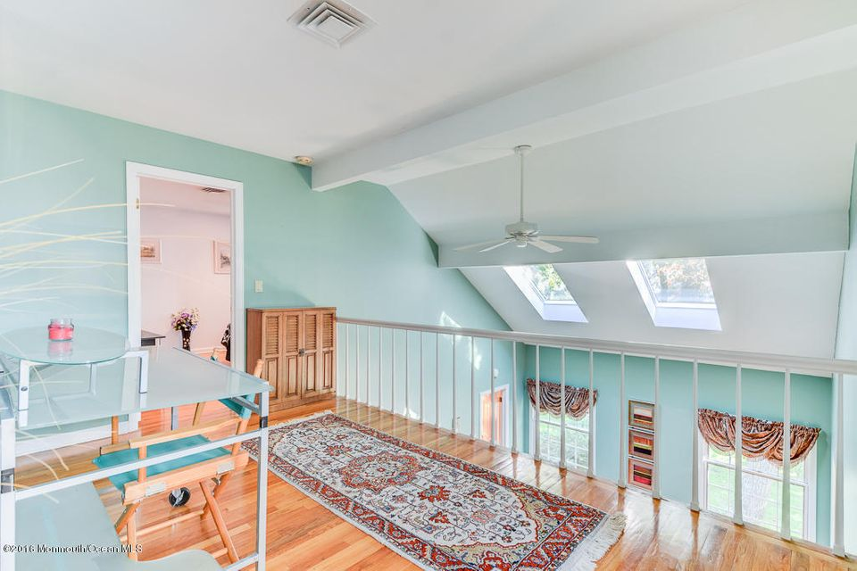 Additional photo for property listing at 12 Berkeley Square  Brielle, Nueva Jersey 08730 Estados Unidos