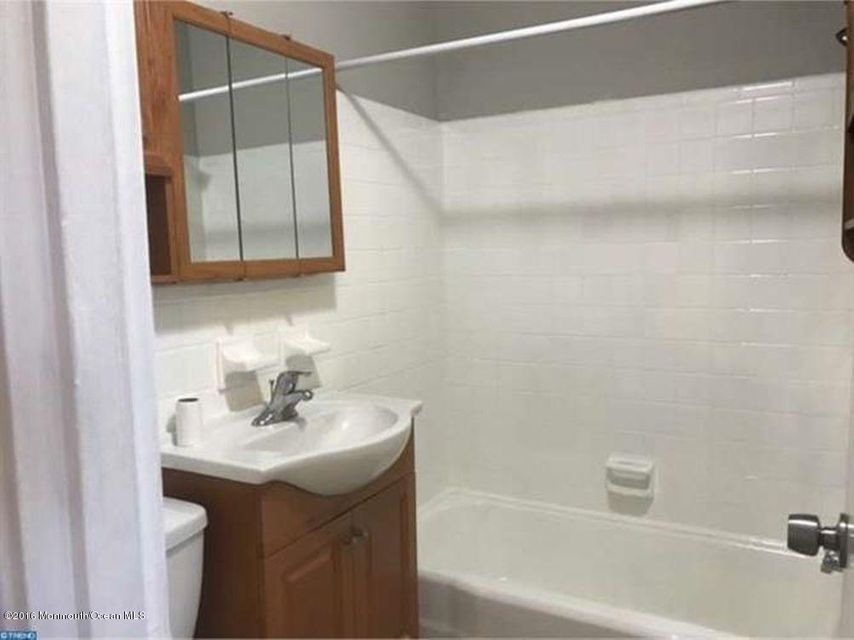 Additional photo for property listing at 50 Broad Street  Palmyra, 新泽西州 08065 美国