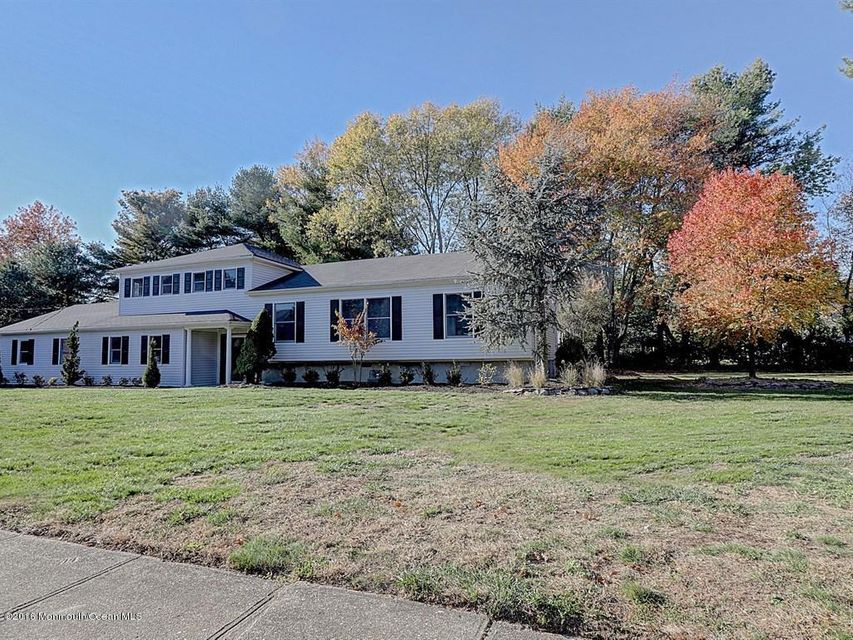 Additional photo for property listing at 2165 Gladfield Drive  Wall, Nueva Jersey 07719 Estados Unidos