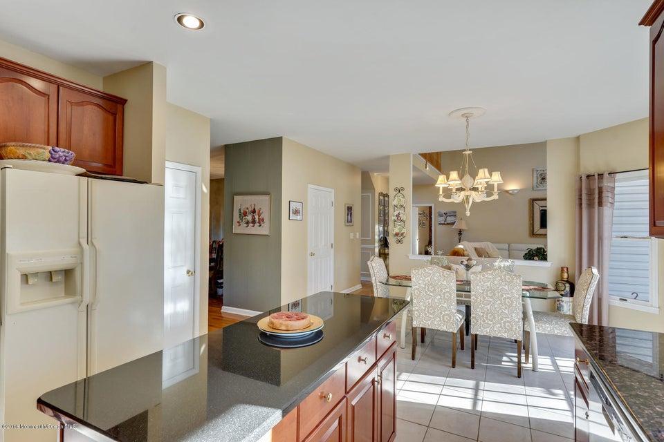 Additional photo for property listing at 56 Overlook Drive  Jackson, Nueva Jersey 08527 Estados Unidos