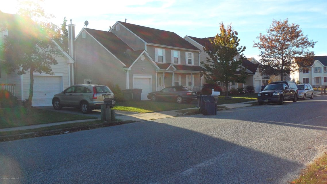 Additional photo for property listing at 4 Osbourne Court  Little Egg Harbor, New Jersey 08087 United States
