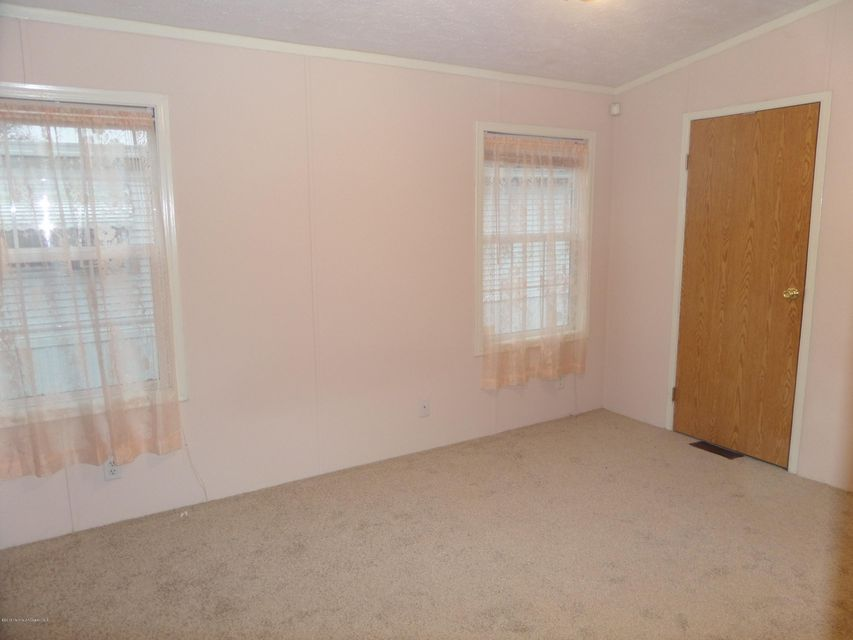 Additional photo for property listing at 307 3rd Street  Jackson, Nueva Jersey 08527 Estados Unidos