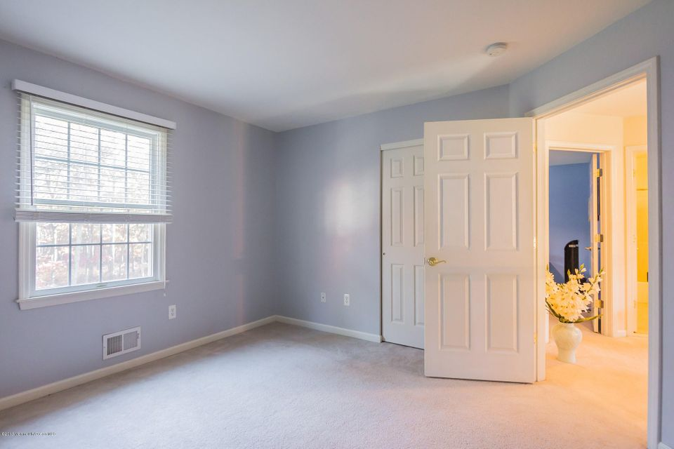 Additional photo for property listing at 728 Railroad Drive  Little Egg Harbor, New Jersey 08087 United States