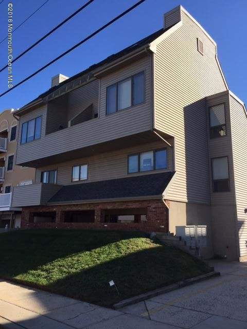 Additional photo for property listing at 129 Hiering Avenue  Seaside Heights, Nueva Jersey 08751 Estados Unidos