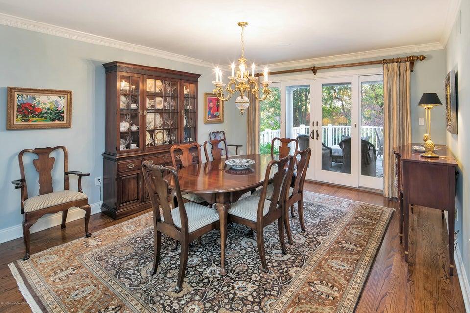 Additional photo for property listing at 3 Nicol Terrace  Rumson, Nueva Jersey 07760 Estados Unidos