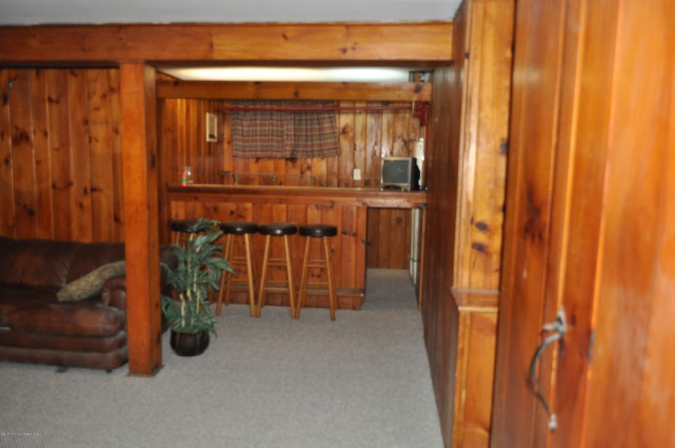 Additional photo for property listing at 16 Pine Road  Howell, New Jersey 07731 United States