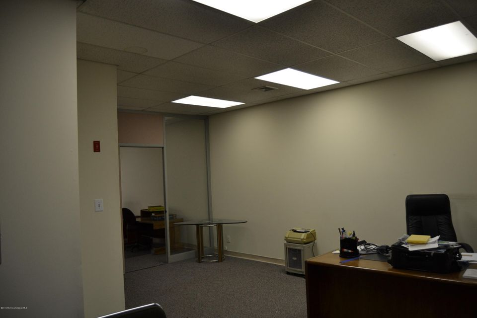 Additional photo for property listing at 202 Candlewood Commons  Howell, New Jersey 07731 États-Unis