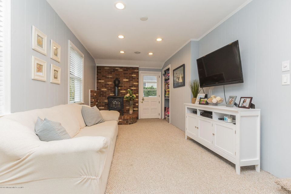 Additional photo for property listing at 93 Minnesink Road  Manasquan, New Jersey 08736 United States