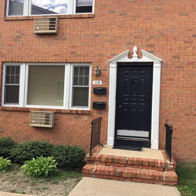 Additional photo for property listing at 117 The Orchards Of Windsor  East Windsor, Nueva Jersey 08520 Estados Unidos