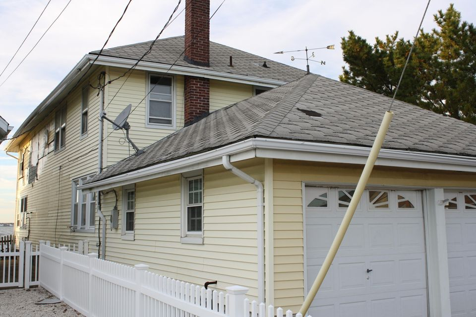 Additional photo for property listing at 318 Sunset Drive  Seaside Heights, New Jersey 08751 United States