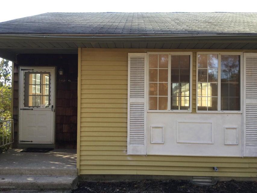 Maison unifamiliale pour l Vente à 34b Easton Drive Whiting, New Jersey 08759 États-Unis