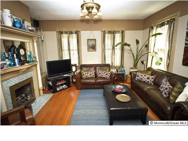 Additional photo for property listing at 44 Ocean Pathway  Ocean Grove, 新泽西州 07756 美国