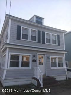 Additional photo for property listing at 120 Maryland Avenue  Long Beach Township, Nueva Jersey 08008 Estados Unidos