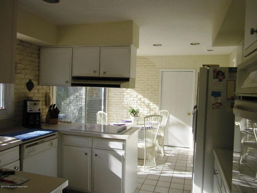 Additional photo for property listing at 36 Ryan Road  Manalapan, New Jersey 07726 United States