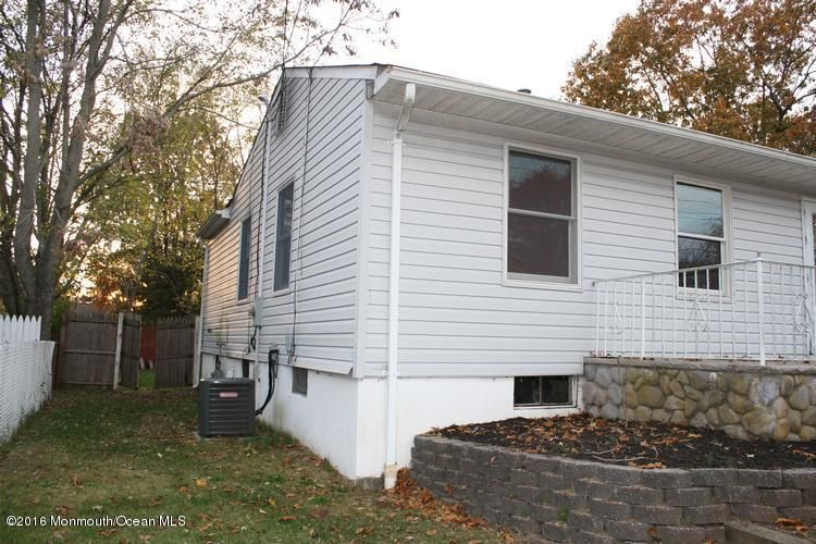 Additional photo for property listing at 37 Amherst Road  Toms River, New Jersey 08757 États-Unis