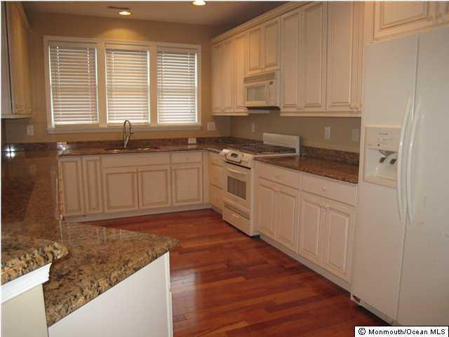 Additional photo for property listing at 11 Cooper Avenue  Long Branch, Nueva Jersey 07740 Estados Unidos