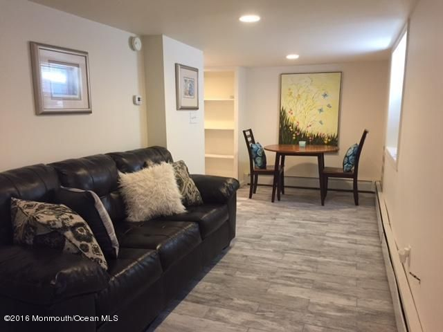 Additional photo for property listing at 158 1st Avenue  Manasquan, New Jersey 08736 États-Unis