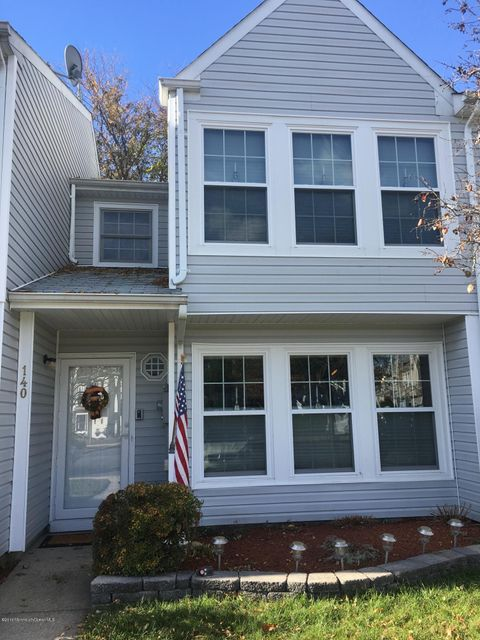 Additional photo for property listing at 140 Michele Way  Lakewood, New Jersey 08701 United States