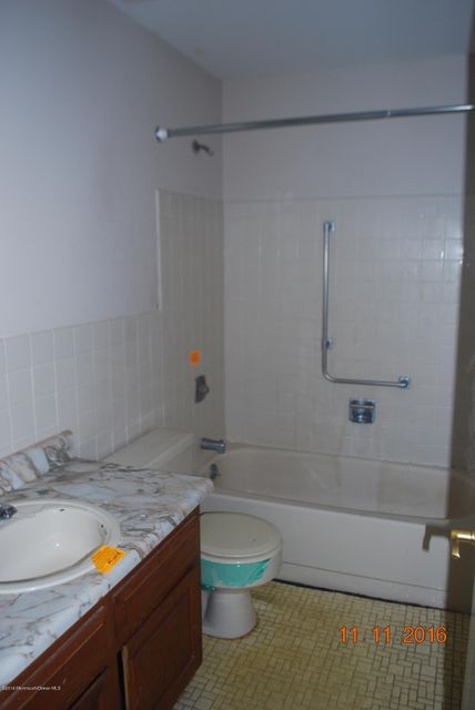 Additional photo for property listing at 146 B Sunset Road  Whiting, 新泽西州 08759 美国